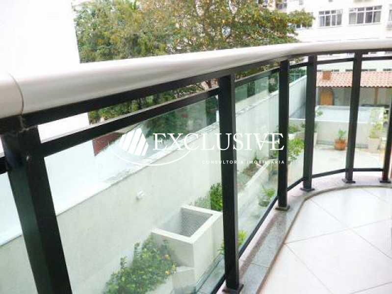 6840b2c7-7684-40c3-a44a-ef3136 - Flat 2 quartos à venda Ipanema, Rio de Janeiro - R$ 1.600.000 - SL21009 - 5