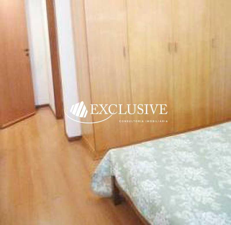 8775a638-c15d-4b9a-b5a9-8aec59 - Flat 2 quartos à venda Ipanema, Rio de Janeiro - R$ 1.600.000 - SL21009 - 22