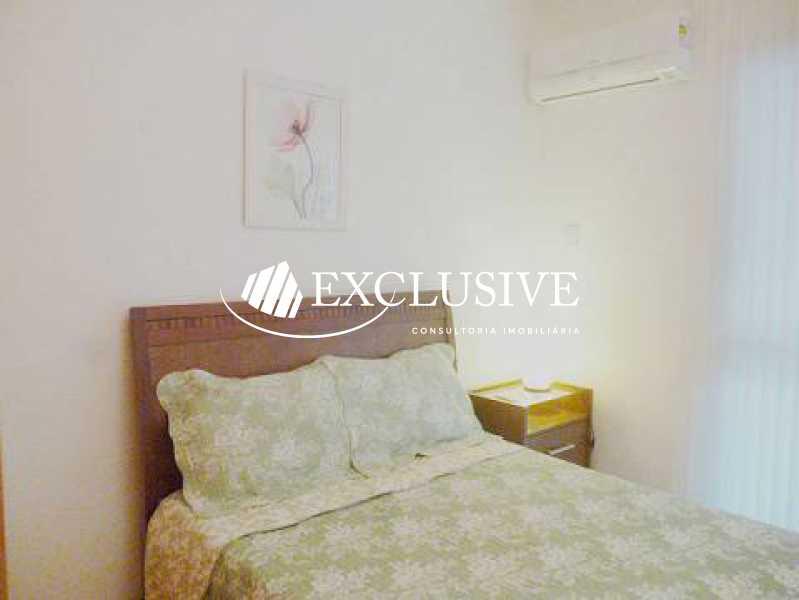 49534f87-0eaf-44b5-adbd-355678 - Flat 2 quartos à venda Ipanema, Rio de Janeiro - R$ 1.600.000 - SL21009 - 11
