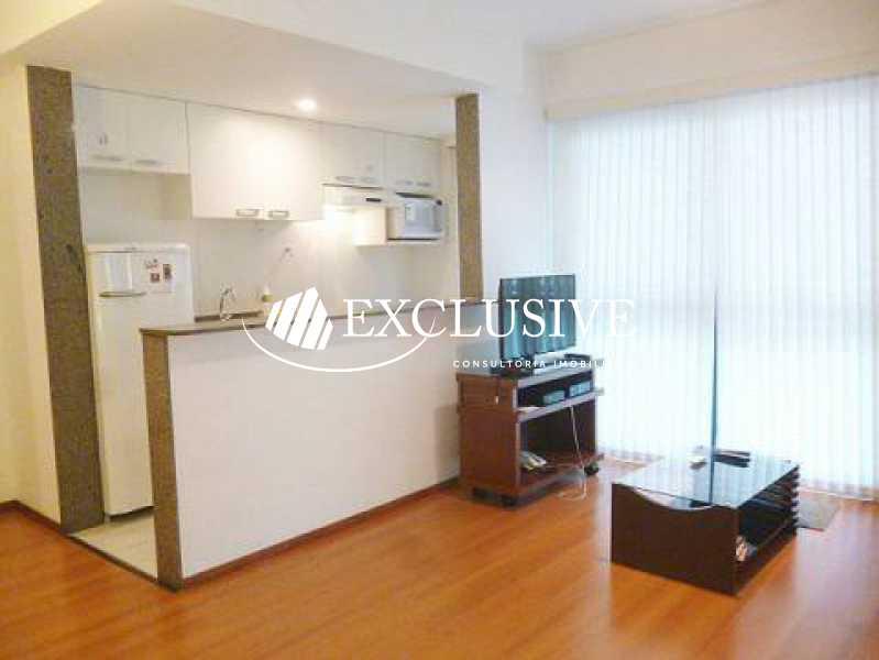 784601fd-5150-4c1c-be6f-641665 - Flat 2 quartos à venda Ipanema, Rio de Janeiro - R$ 1.600.000 - SL21009 - 3