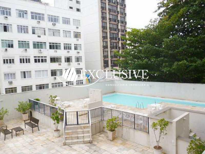 64800033-aeda-40b8-94c1-2d16c6 - Flat 2 quartos à venda Ipanema, Rio de Janeiro - R$ 1.600.000 - SL21009 - 17