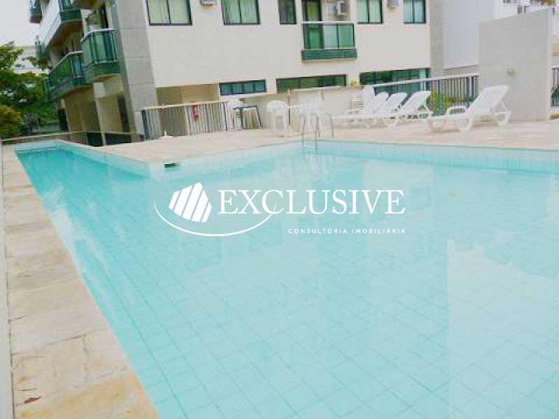 b3bdb1f4-2183-43ec-b169-cc65ec - Flat 2 quartos à venda Ipanema, Rio de Janeiro - R$ 1.600.000 - SL21009 - 18
