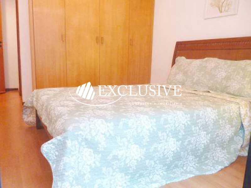 f4c12ec8-bc6c-47d1-b093-346563 - Flat 2 quartos à venda Ipanema, Rio de Janeiro - R$ 1.600.000 - SL21009 - 13