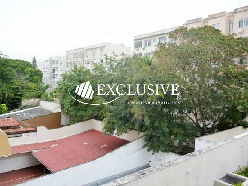 f528ce3e-479d-4a55-a357-6244f8 - Flat 2 quartos à venda Ipanema, Rio de Janeiro - R$ 1.600.000 - SL21009 - 23