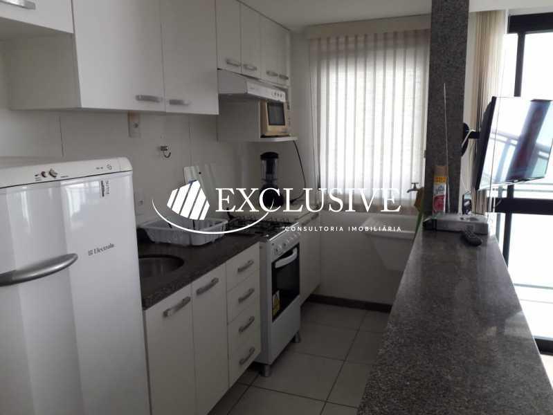 9694f11d-8a40-45a3-b508-db3116 - Flat 2 quartos à venda Ipanema, Rio de Janeiro - R$ 1.600.000 - SL21009 - 15
