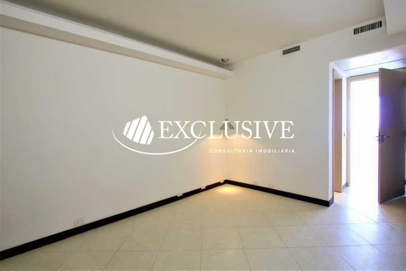 IMG_8209 - Sala Comercial 27m² para alugar Rua Visconde de Pirajá,Ipanema, Rio de Janeiro - R$ 2.500 - LOC0243 - 1