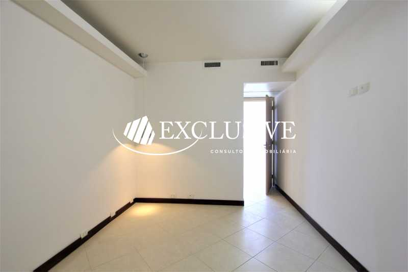 IMG_8210 - Sala Comercial 27m² para alugar Rua Visconde de Pirajá,Ipanema, Rio de Janeiro - R$ 2.500 - LOC0243 - 3