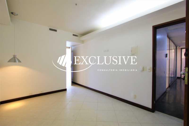 IMG_8211 - Sala Comercial 27m² para alugar Rua Visconde de Pirajá,Ipanema, Rio de Janeiro - R$ 2.500 - LOC0243 - 4