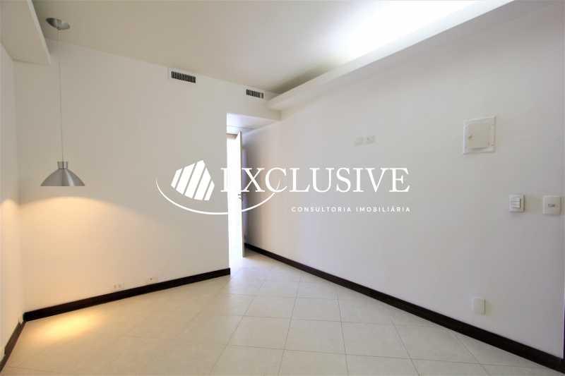 IMG_8212 - Sala Comercial 27m² para alugar Rua Visconde de Pirajá,Ipanema, Rio de Janeiro - R$ 2.500 - LOC0243 - 5