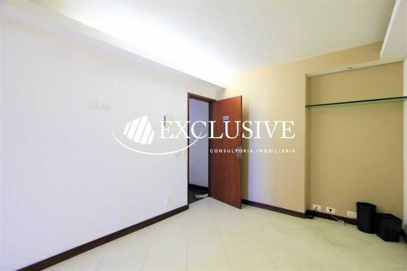 IMG_8213 - Sala Comercial 27m² para alugar Rua Visconde de Pirajá,Ipanema, Rio de Janeiro - R$ 2.500 - LOC0243 - 6