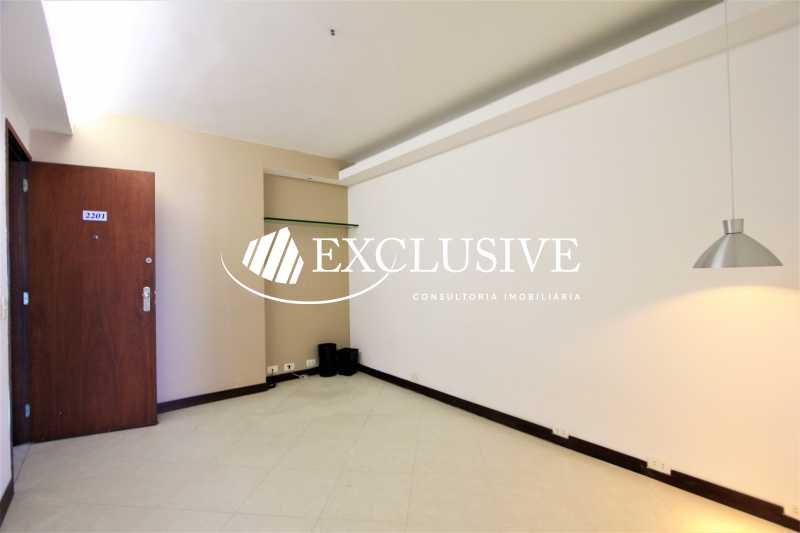 IMG_8214 - Sala Comercial 27m² para alugar Rua Visconde de Pirajá,Ipanema, Rio de Janeiro - R$ 2.500 - LOC0243 - 7