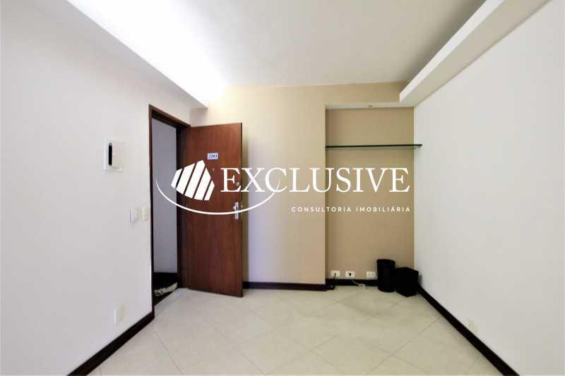 IMG_8215 - Sala Comercial 27m² para alugar Rua Visconde de Pirajá,Ipanema, Rio de Janeiro - R$ 2.500 - LOC0243 - 8