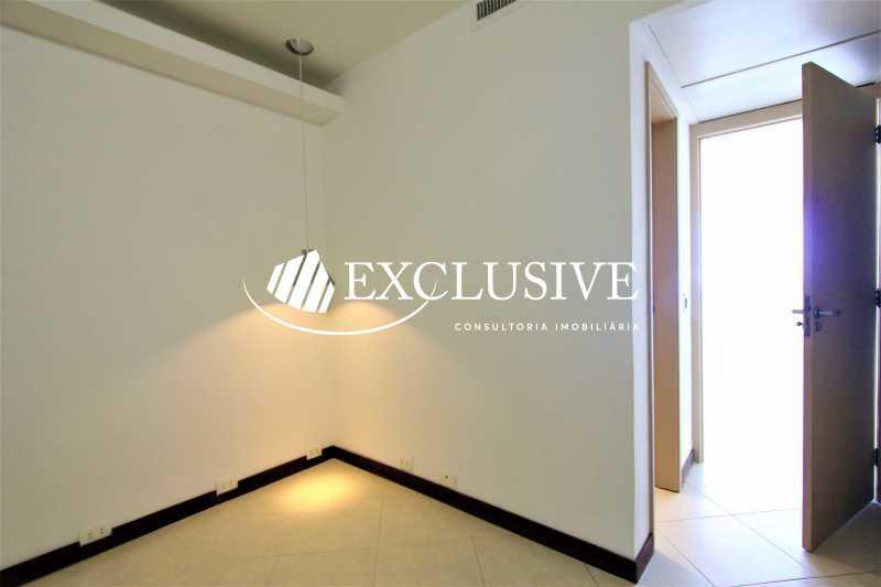 IMG_8216 - Sala Comercial 27m² para alugar Rua Visconde de Pirajá,Ipanema, Rio de Janeiro - R$ 2.500 - LOC0243 - 9