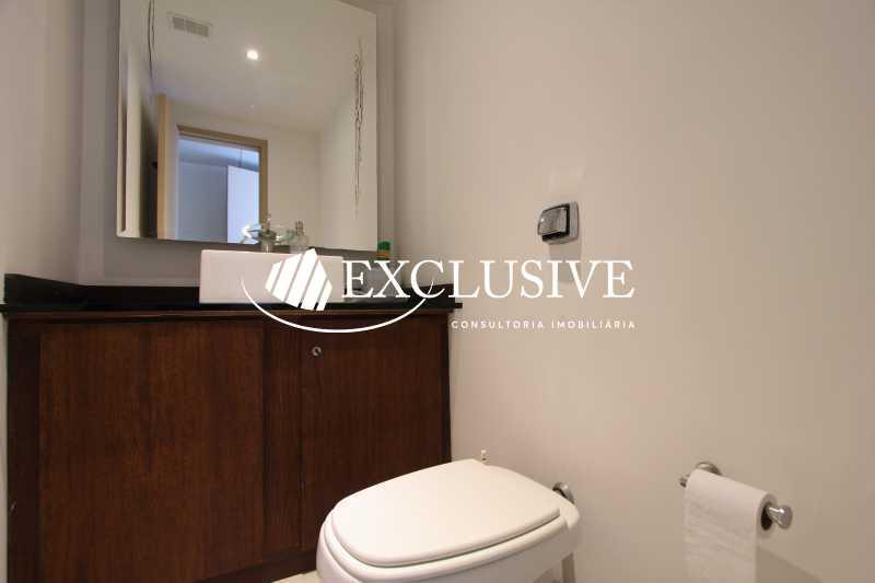 IMG_8217 - Sala Comercial 27m² para alugar Rua Visconde de Pirajá,Ipanema, Rio de Janeiro - R$ 2.500 - LOC0243 - 10