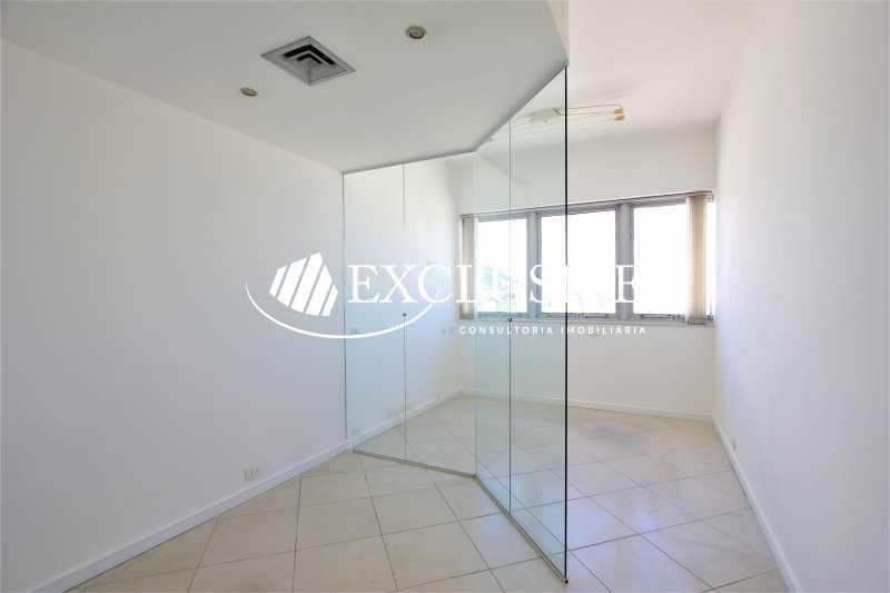 IMG_8219 - Sala Comercial 27m² para alugar Rua Visconde de Pirajá,Ipanema, Rio de Janeiro - R$ 2.500 - LOC0243 - 11
