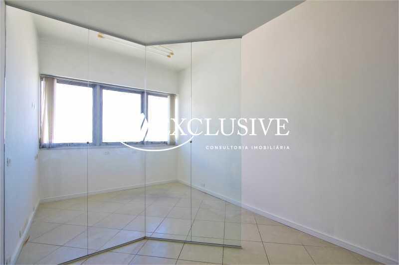 IMG_8220 - Sala Comercial 27m² para alugar Rua Visconde de Pirajá,Ipanema, Rio de Janeiro - R$ 2.500 - LOC0243 - 12