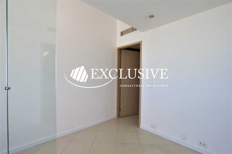 IMG_8221 - Sala Comercial 27m² para alugar Rua Visconde de Pirajá,Ipanema, Rio de Janeiro - R$ 2.500 - LOC0243 - 13