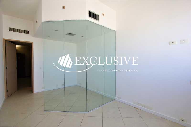 IMG_8222 - Sala Comercial 27m² para alugar Rua Visconde de Pirajá,Ipanema, Rio de Janeiro - R$ 2.500 - LOC0243 - 14