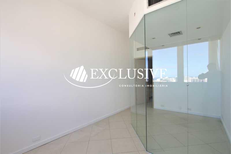 IMG_8223 - Sala Comercial 27m² para alugar Rua Visconde de Pirajá,Ipanema, Rio de Janeiro - R$ 2.500 - LOC0243 - 15