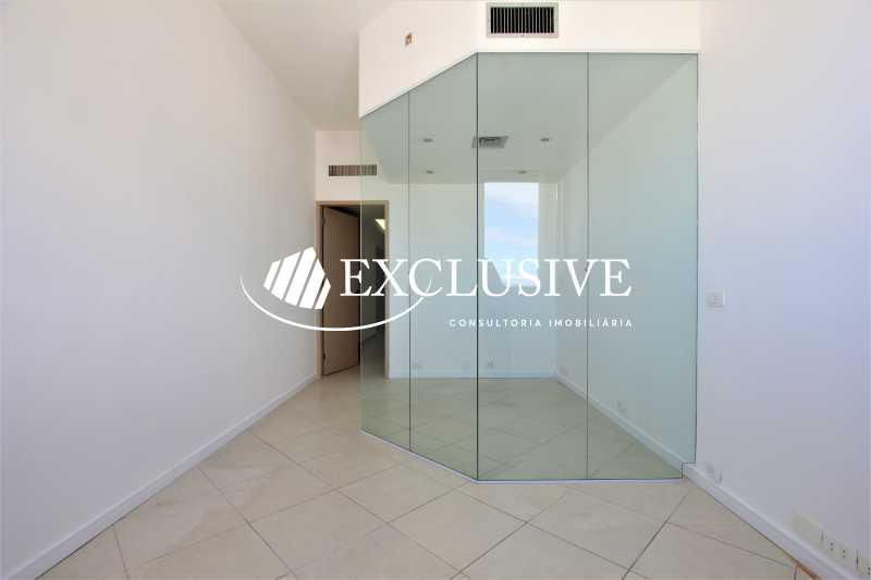 IMG_8224 - Sala Comercial 27m² para alugar Rua Visconde de Pirajá,Ipanema, Rio de Janeiro - R$ 2.500 - LOC0243 - 16