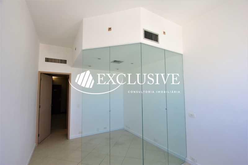 IMG_8225 - Sala Comercial 27m² para alugar Rua Visconde de Pirajá,Ipanema, Rio de Janeiro - R$ 2.500 - LOC0243 - 17