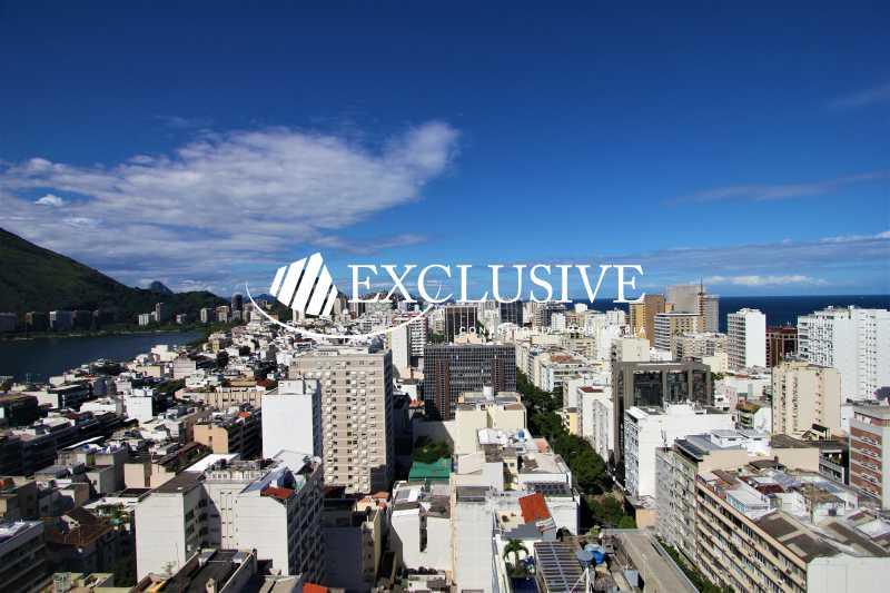 IMG_8226 - Sala Comercial 27m² para alugar Rua Visconde de Pirajá,Ipanema, Rio de Janeiro - R$ 2.500 - LOC0243 - 18