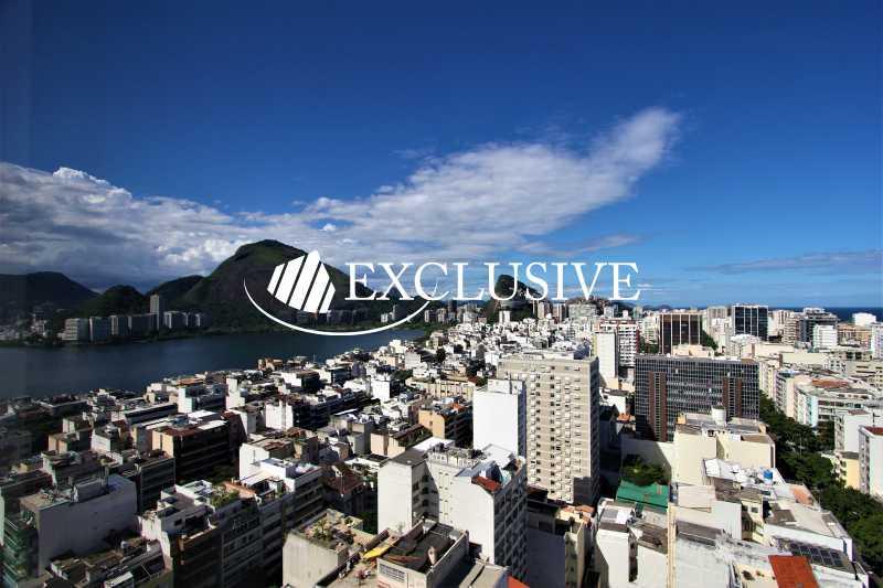 IMG_8227 - Sala Comercial 27m² para alugar Rua Visconde de Pirajá,Ipanema, Rio de Janeiro - R$ 2.500 - LOC0243 - 19