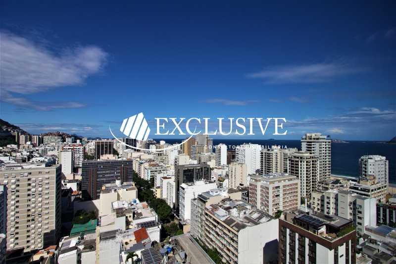 IMG_8228 - Sala Comercial 27m² para alugar Rua Visconde de Pirajá,Ipanema, Rio de Janeiro - R$ 2.500 - LOC0243 - 20