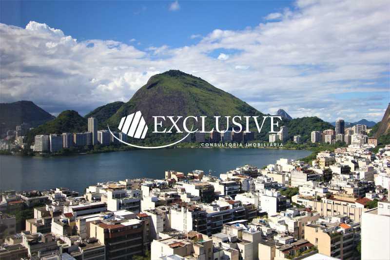IMG_8229 - Sala Comercial 27m² para alugar Rua Visconde de Pirajá,Ipanema, Rio de Janeiro - R$ 2.500 - LOC0243 - 21