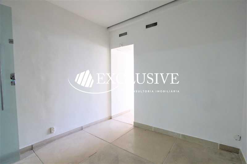 IMG_8168 - Sala Comercial 32m² à venda Rua Visconde de Pirajá,Ipanema, Rio de Janeiro - R$ 750.000 - SL1703 - 1