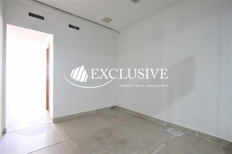 IMG_8170 - Sala Comercial 32m² à venda Rua Visconde de Pirajá,Ipanema, Rio de Janeiro - R$ 750.000 - SL1703 - 3