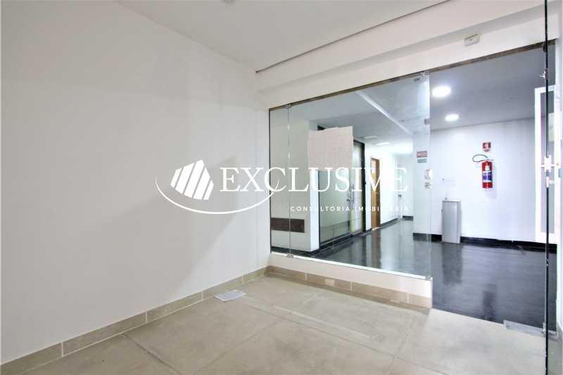 IMG_8171 - Sala Comercial 32m² à venda Rua Visconde de Pirajá,Ipanema, Rio de Janeiro - R$ 750.000 - SL1703 - 4