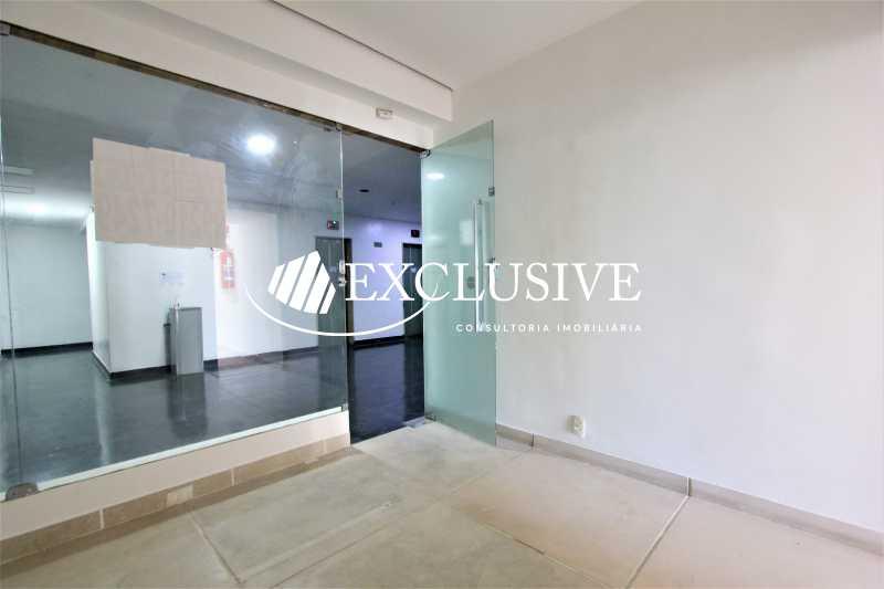 IMG_8172 - Sala Comercial 32m² à venda Rua Visconde de Pirajá,Ipanema, Rio de Janeiro - R$ 750.000 - SL1703 - 5