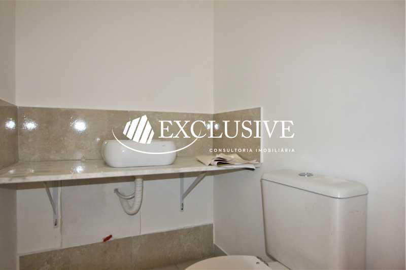 IMG_8173 - Sala Comercial 32m² à venda Rua Visconde de Pirajá,Ipanema, Rio de Janeiro - R$ 750.000 - SL1703 - 6