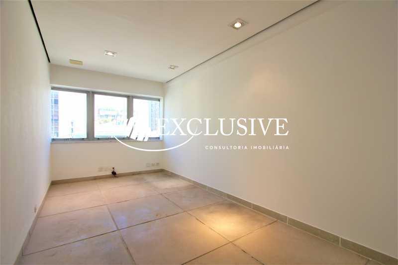IMG_8174 - Sala Comercial 32m² à venda Rua Visconde de Pirajá,Ipanema, Rio de Janeiro - R$ 750.000 - SL1703 - 7