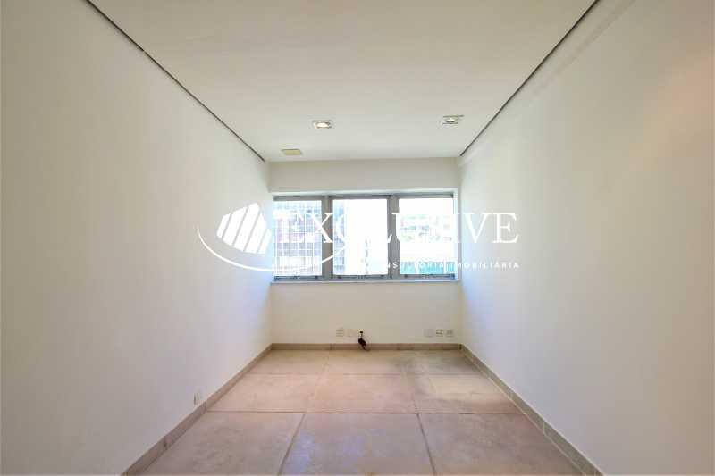 IMG_8176 - Sala Comercial 32m² à venda Rua Visconde de Pirajá,Ipanema, Rio de Janeiro - R$ 750.000 - SL1703 - 8