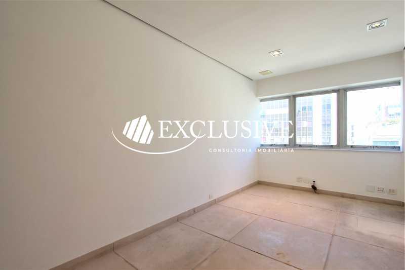 IMG_8177 - Sala Comercial 32m² à venda Rua Visconde de Pirajá,Ipanema, Rio de Janeiro - R$ 750.000 - SL1703 - 9