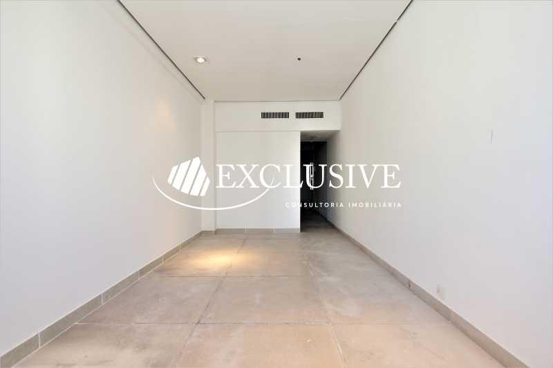 IMG_8179 - Sala Comercial 32m² à venda Rua Visconde de Pirajá,Ipanema, Rio de Janeiro - R$ 750.000 - SL1703 - 10
