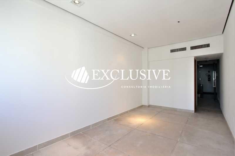 IMG_8181 - Sala Comercial 32m² à venda Rua Visconde de Pirajá,Ipanema, Rio de Janeiro - R$ 750.000 - SL1703 - 11