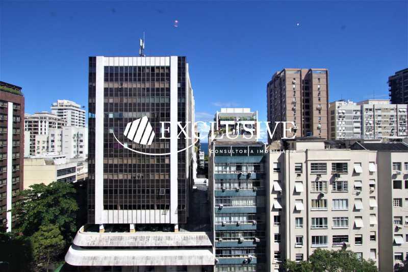 IMG_8182 - Sala Comercial 32m² à venda Rua Visconde de Pirajá,Ipanema, Rio de Janeiro - R$ 750.000 - SL1703 - 12
