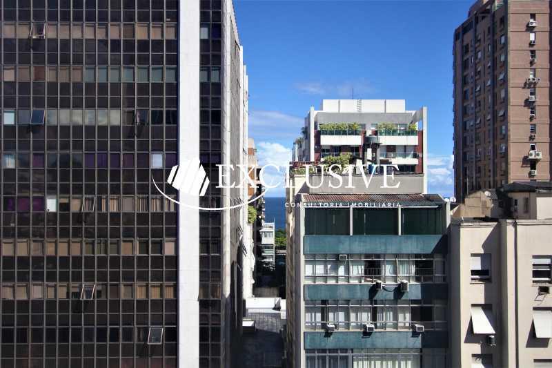 IMG_8183 - Sala Comercial 32m² à venda Rua Visconde de Pirajá,Ipanema, Rio de Janeiro - R$ 750.000 - SL1703 - 13