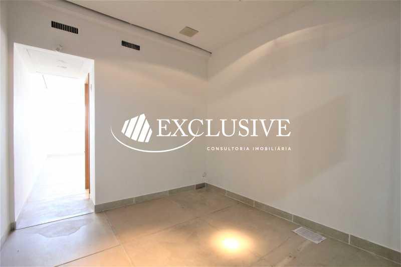 IMG_8187 - Sala Comercial 32m² à venda Rua Visconde de Pirajá,Ipanema, Rio de Janeiro - R$ 750.000 - SL1703 - 14