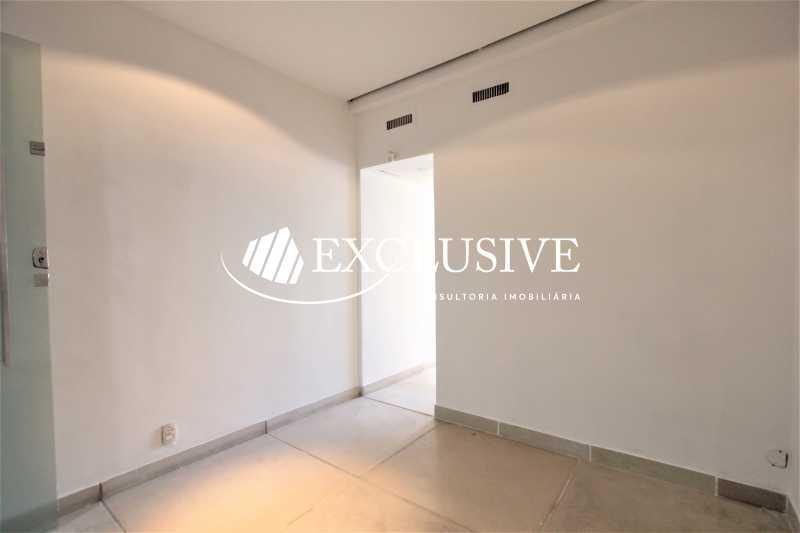 IMG_8188 - Sala Comercial 32m² à venda Rua Visconde de Pirajá,Ipanema, Rio de Janeiro - R$ 750.000 - SL1703 - 15
