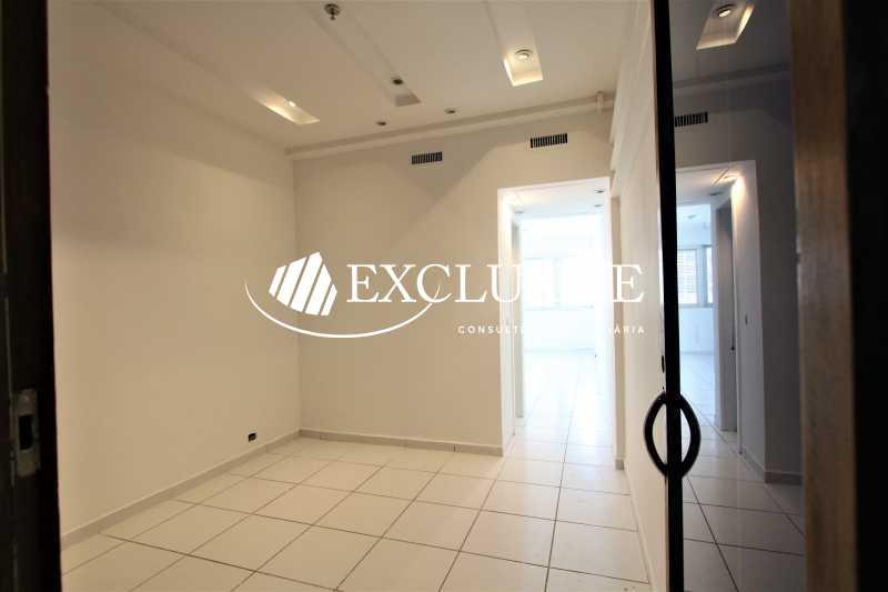 IMG_8192 - Sala Comercial 32m² à venda Rua Visconde de Pirajá,Ipanema, Rio de Janeiro - R$ 750.000 - SL1703 - 19