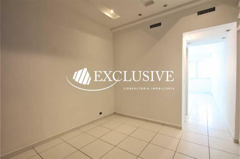 IMG_8193 - Sala Comercial 32m² à venda Rua Visconde de Pirajá,Ipanema, Rio de Janeiro - R$ 750.000 - SL1703 - 20
