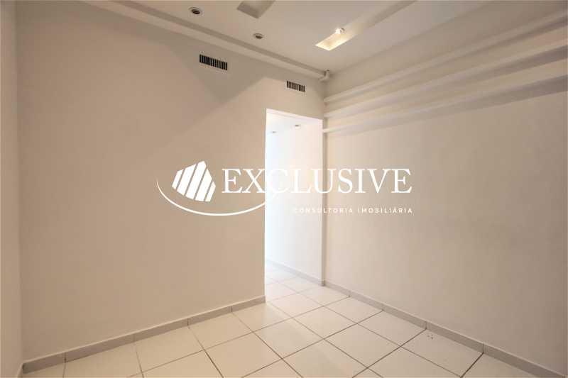 IMG_8194 - Sala Comercial 32m² à venda Rua Visconde de Pirajá,Ipanema, Rio de Janeiro - R$ 750.000 - SL1703 - 21