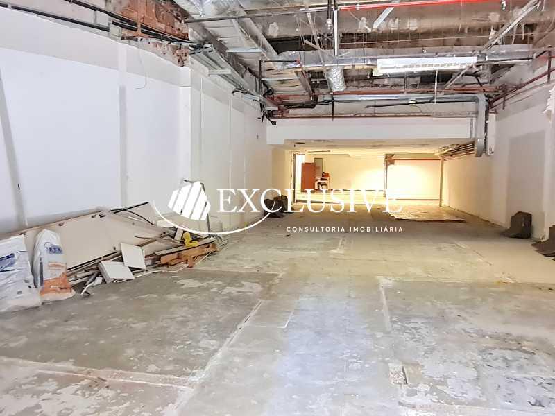20210415_134422 - Loja 500m² para alugar Rua Visconde de Pirajá,Ipanema, Rio de Janeiro - R$ 95.000 - LOC0244 - 4