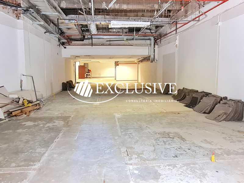 20210415_134427 - Loja 500m² para alugar Rua Visconde de Pirajá,Ipanema, Rio de Janeiro - R$ 95.000 - LOC0244 - 1