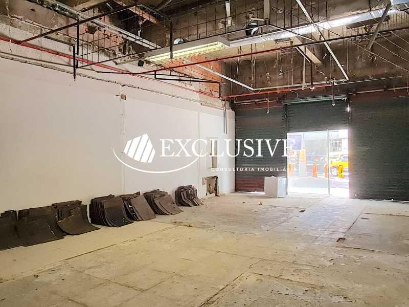 20210415_134512 - Loja 500m² para alugar Rua Visconde de Pirajá,Ipanema, Rio de Janeiro - R$ 95.000 - LOC0244 - 7