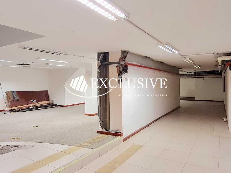 20210415_134532 - Loja 500m² para alugar Rua Visconde de Pirajá,Ipanema, Rio de Janeiro - R$ 95.000 - LOC0244 - 8